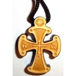 Медальон Лазарная графика (99-14)