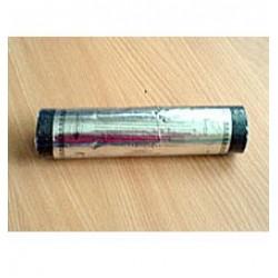 Уголь 50 Вира ( упаковка - 7 таблеток, ящик -50 уп.) легковоспламеняющееся