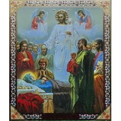 Успене Присвятой Богородицы 15х18