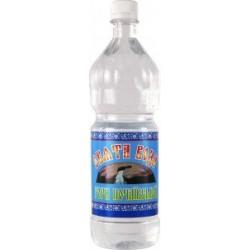 Святая Вода горы Почаевской