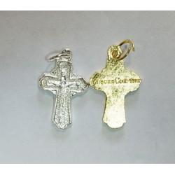Крест 44  упаковка 100 шт