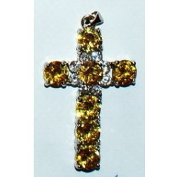 Крест К 1 упаковка 12 шт
