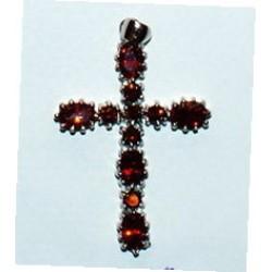 Крест К 2  упаковка 12 шт