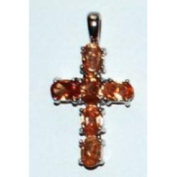 Крест К 9 упаковка 12 шт