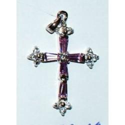 Крест К15 упаковка 12 шт