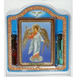 Набор в блистерной упаковке Ангел Хранитель