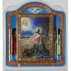 Набор в блистерной упаковке Моление о чаше