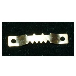 Вешалка jp-064 8*45 (крокодил)