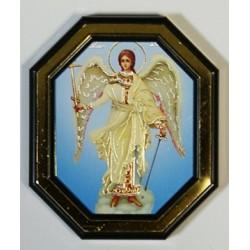 Ангел Хранитель Восьмигранник