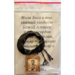 Алексей Ладанка  Д  с фителем упаковка 50шт