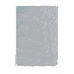 Конверт для ламинирования  6х8,5  80 мкр (ящик 10000)