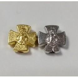 Крест а558упаковка 100 шт