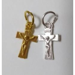 Крест s01 упаковка 100 шт только белые