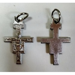 Крест s344 упаковка 100 шт,