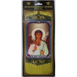 Ангел Православная Икона Хоругвь б