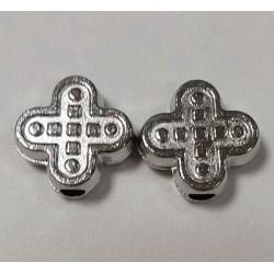 Крест а355 упаковка 100 шт