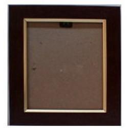 Багетная рамка 10х12 ПС 2013-023