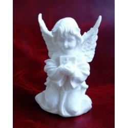Ангел (керамическая крошка) 210