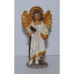 Ангел 10669А