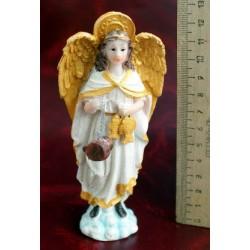 Ангел 13662