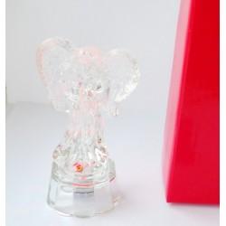 Ангел DX08  (пластмасса) в ящ. 360 штук (1113-100)