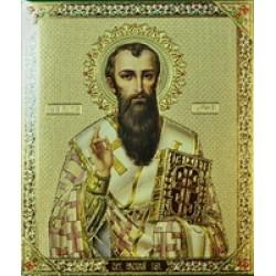 Василий 10 х 12 С