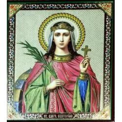 Екатерина 10 х 12 С