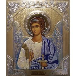 Ангел Хранитель 15*18 конгрев Софрино
