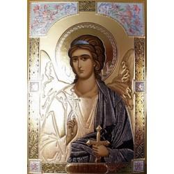 Ангел Хранитель Лики 17*24 конгрев Софрино