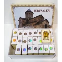 "Благовония ""Иерусалим"" кор 29шт"