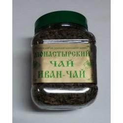 Иван-Чай ЧАЙ МОНАСТЫРСКИЙ 80г