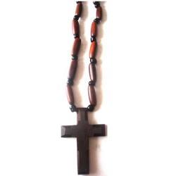 Крест  (6)тем