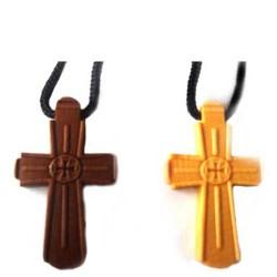Крест  Георгеевский