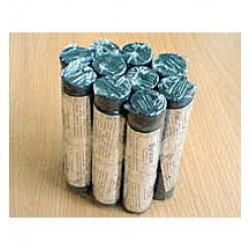 Уголь 30 Вира легковоспламеняющееся  ( упаковка -10 таблеток , ящик - 200 уп.)