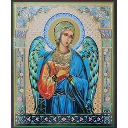 Ангел Хранитель С  15х18
